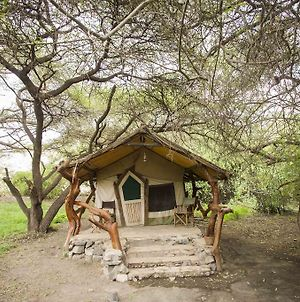 Lake Natron Tented Camp photos Exterior