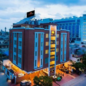 Hotel Kapish Smart photos Exterior