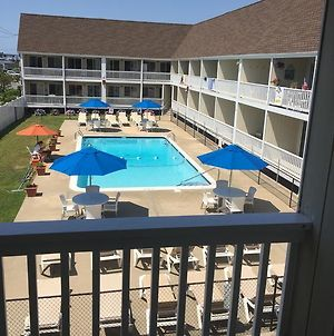 Apartment In Royal Atlantic Beach Resort photos Exterior