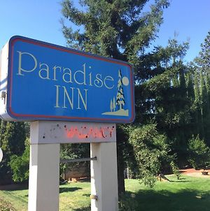 Paradise Inn photos Exterior