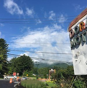 Doray Motel Lake George photos Exterior