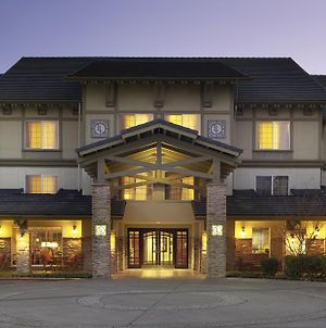 Larkspur Landing Renton - An All-Suite Hotel photos Exterior