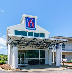 Motel 6 Pittsburgh Cranberry photos Exterior