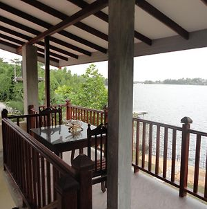 Sapara River Guest photos Exterior