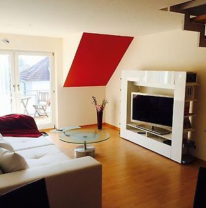 Mowennest photos Exterior