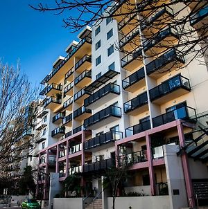 Apartments On Mounts Bay photos Exterior