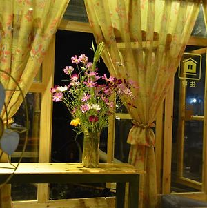 Zhaoxing Ruyuan Family Inn photos Exterior
