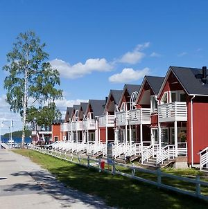 Holiday Houses Saimaa Gardens photos Exterior