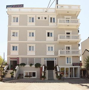 Hotel Floga photos Exterior