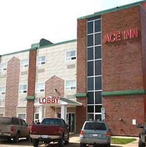 Ace Inn photos Exterior