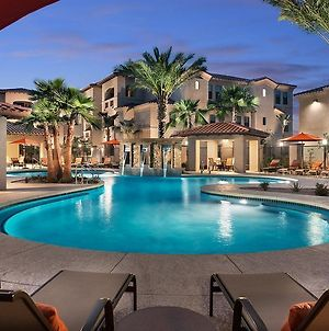 Sonoran Suites Of Scottsdale San Milan photos Exterior