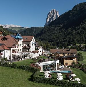 Alpenheim Charming & Spa Hotel photos Exterior
