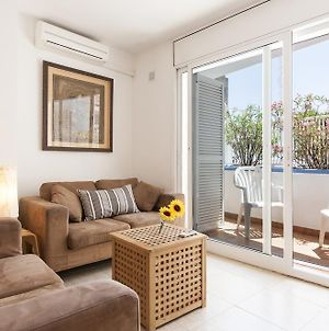 Viva Sitges - Sitges Central Apartment photos Exterior