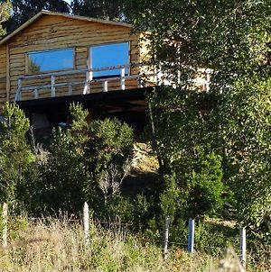 Refugio Chiloe photos Exterior