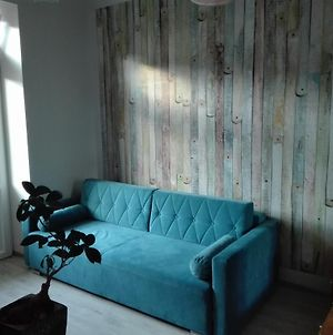Beautiful Room With A Soul photos Exterior
