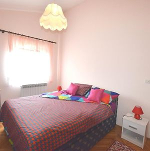 Comfortable Holiday Home Only 500M To The Sea With Outdoor Kitchen, Wifi And Airco photos Exterior