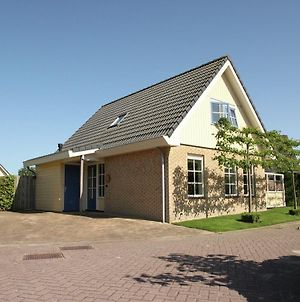 Lovely Holiday Home In Schoorl Near Beach photos Exterior