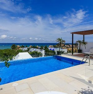 Menesse By Playa Moments photos Exterior