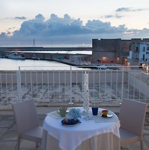 Garibaldi Exclusive Apartments photos Exterior