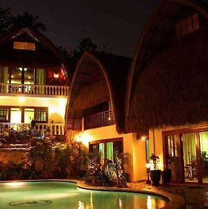 The Sitio Boracay Villas And Suites photos Exterior
