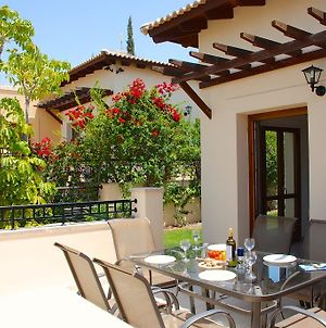3 Bedroom Villa Minami With Stunning Views Aphrodite Hills Resort photos Exterior