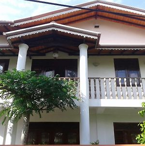 Babynona photos Exterior