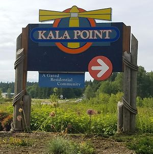 Multi Resorts At Kala Point photos Exterior