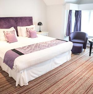 The Casa Hotel-Yateley, Farnborough photos Room