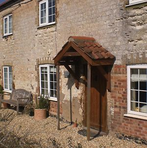 Bluebell Cottage photos Exterior