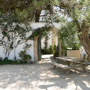 Masseria Nanni photos Exterior