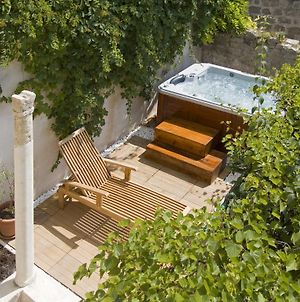 Stone House Hvar photos Exterior