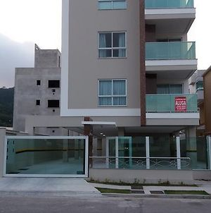 Apartamento Em Palmas Do Arvoredo photos Exterior