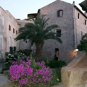 Apartment In A 16Th Century Fortress In Tuscany photos Exterior
