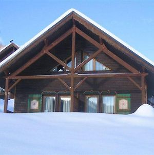 Chalet Des Pleiades Avec Clefs A Disposition Via L'Agence Constellimmo And No More With Activimmo Or Ot photos Exterior