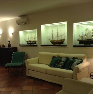 I Tre Velieri - The Three Ships photos Exterior