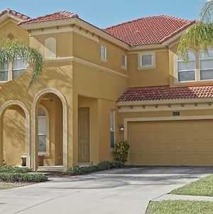 Bella Vida 6 S 6 Bedroom Home By Redawning photos Exterior
