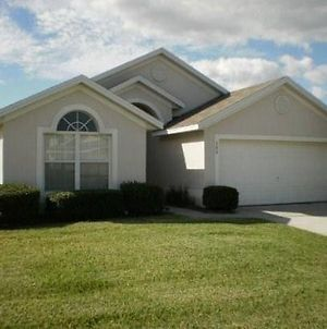 Florida Pines-Fp007Or Gold Star Holiday Home photos Exterior