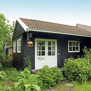 Romantic Cottage In Bergen North Holland With Terrace photos Exterior