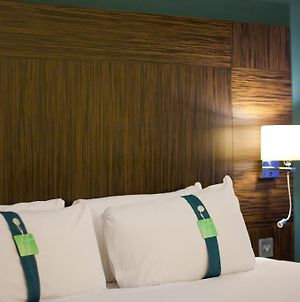 Holiday Inn Birmingham Airport - Nec, An Ihg Hotel photos Room