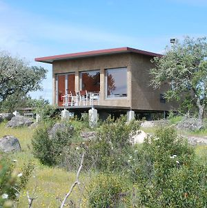Bubulcus And Bolotas - Off Grid Nature Holiday Home photos Exterior