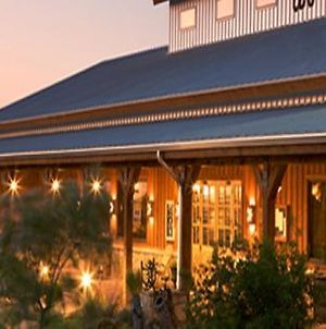 Wildcatter Ranch And Resort photos Exterior