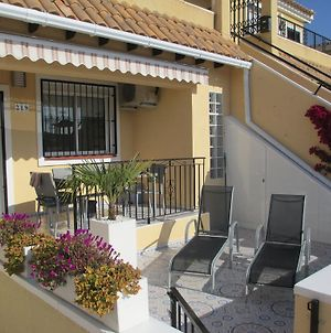 Holiday Home Golf Villamartin photos Exterior