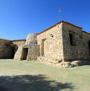 Trullo Piperita photos Exterior