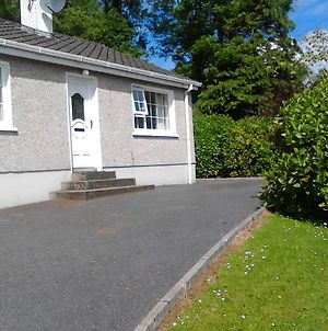 Donegal Cottage photos Exterior