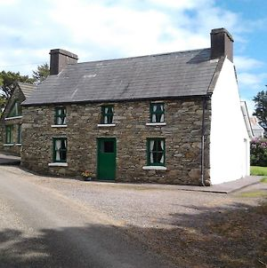 Westland Traditional Cottage Dated 1700'S photos Room