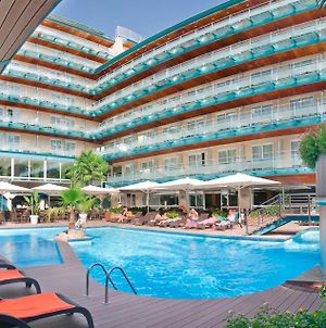 Hotel Kaktus Playa (Adults Only) photos Exterior