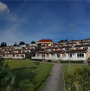 Hotell Dalsland photos Exterior