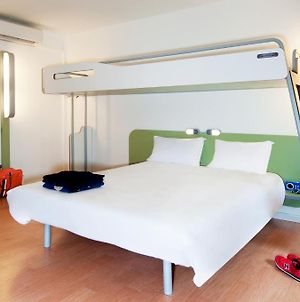 Ibis Budget Annecy photos Room