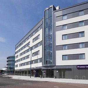 Premier Inn Southampton West Quay photos Exterior