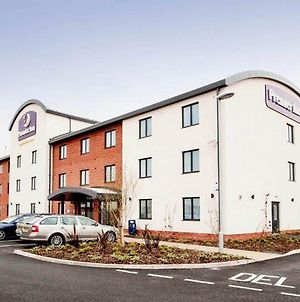 Premier Inn Barrow In Furness photos Exterior